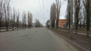г Балаково автосервис СТО