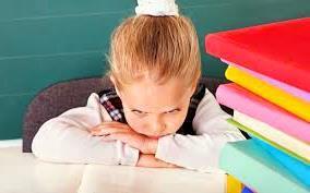 РЕБЕНОК НЕ ХОЧЕТ УЧИТЬСЯ.Интерес к чтению у ребенка