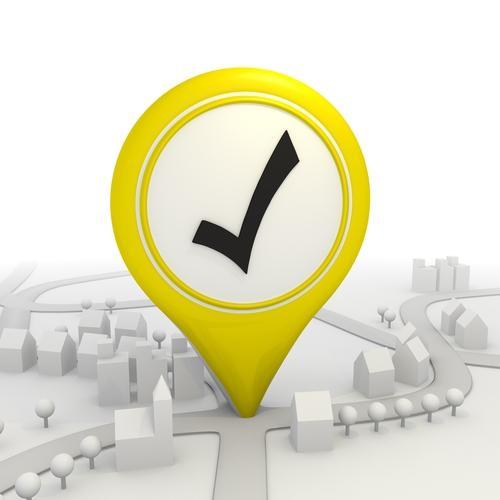 Адреса Бюро находок в разнах городах и организациях.