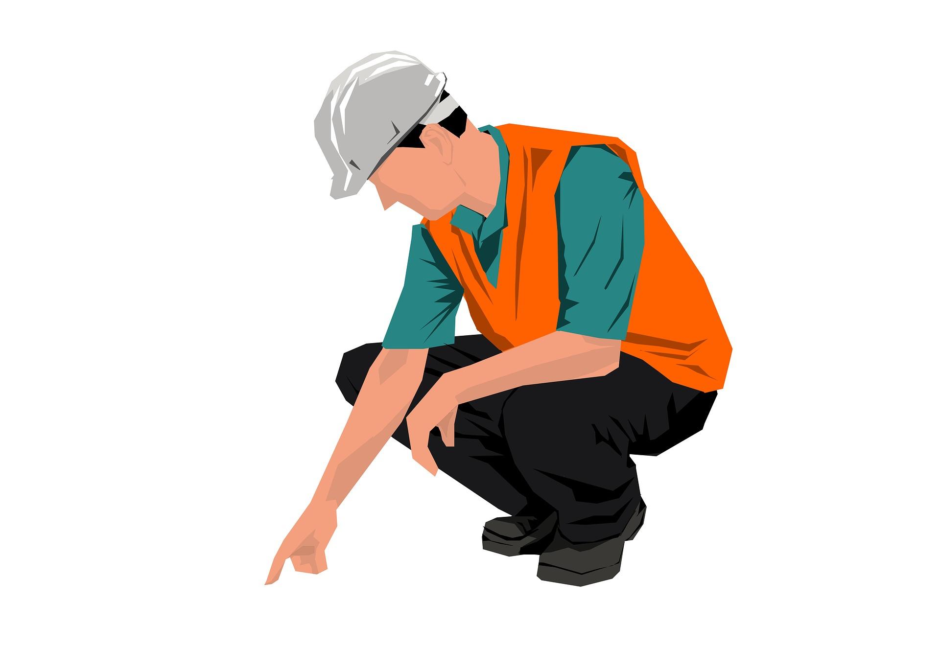 Работа удаленно бухгалтером в подольске вакансии удалённая работа без опыта