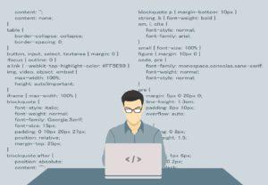Программист IT