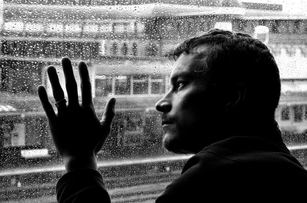 Как бороться с депрессией и апатией
