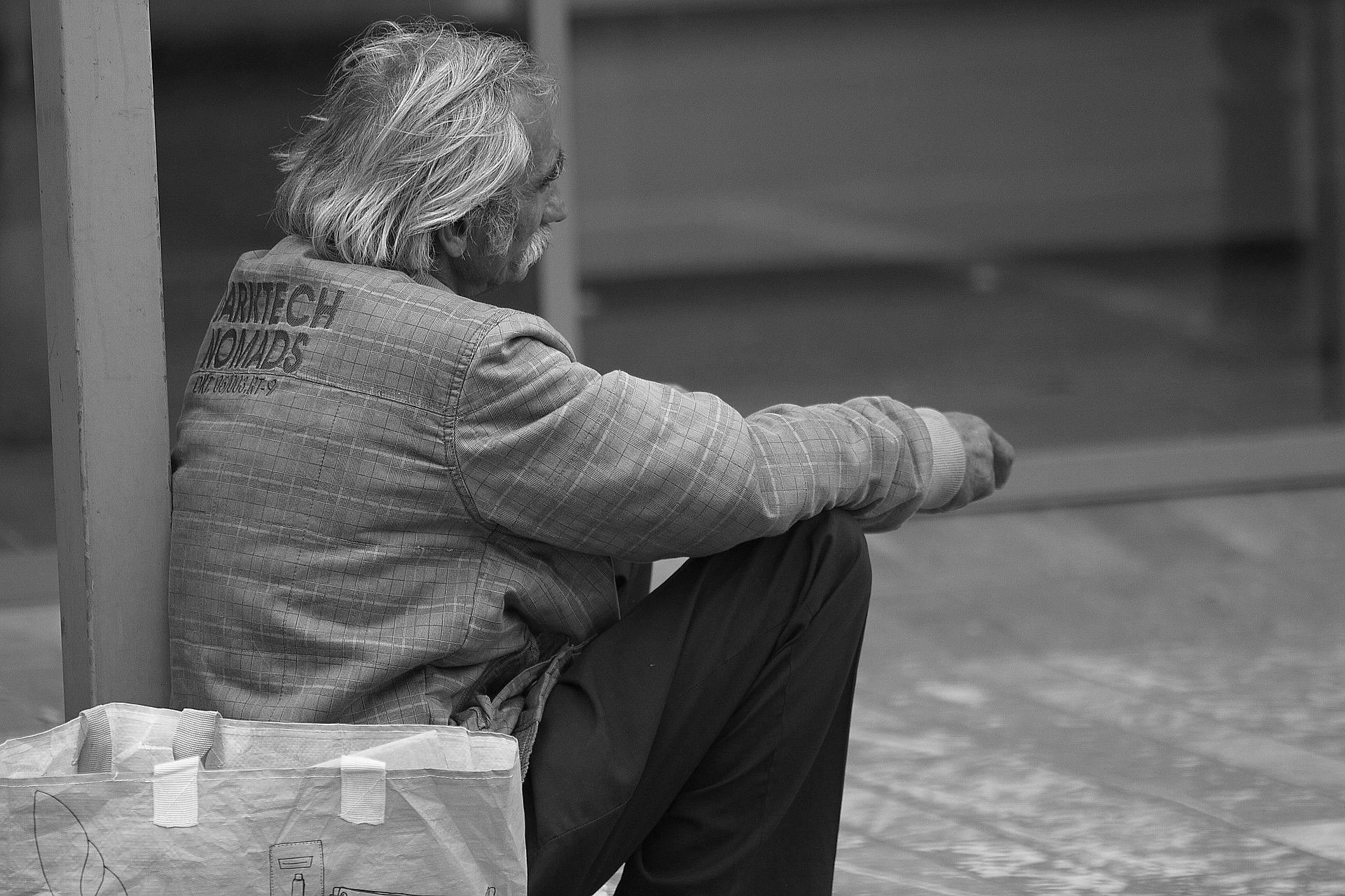 7 причин бедности основные причины бедности человека