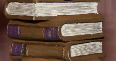 5 книг, которые помогут начать жить с чистого листа