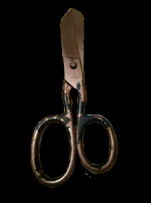 Ножницы заточка