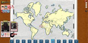 Скриншот httpradiooooo.com