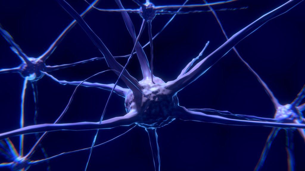 Как лечить нервное расстройство сна