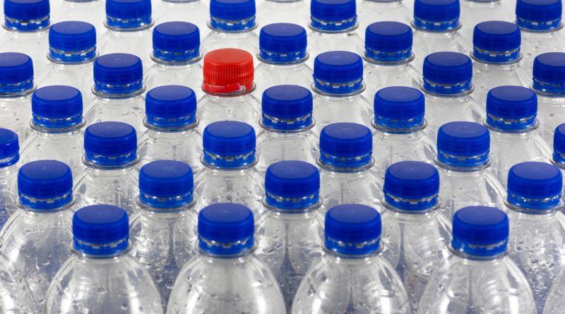 Что можно сделать из пластиковых бутылок своими руками
