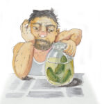Как избавиться от похмелья эффективно и быстро